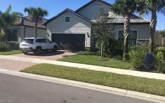 12188 Sussex St, Fort Myers, FL 33913