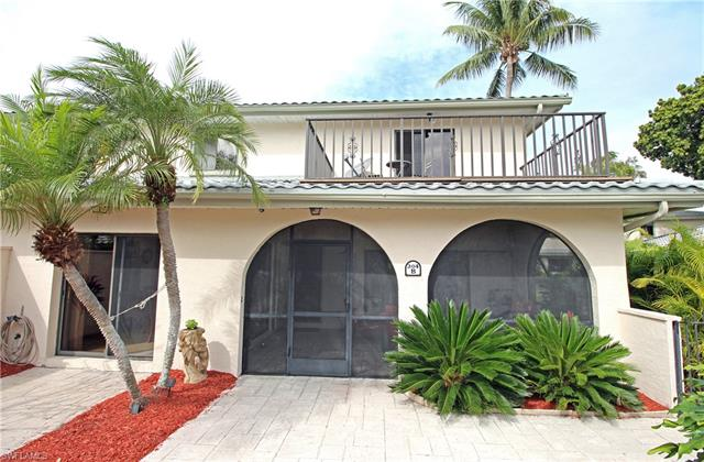 27640 Hacienda East Blvd 304b, Bonita Springs, FL 34135