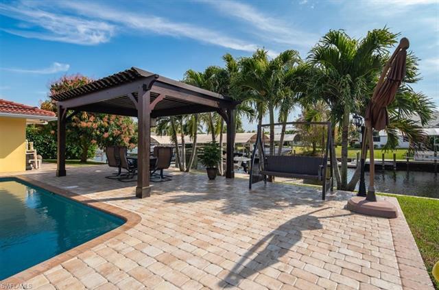 980 Bal Isle Dr, Fort Myers, FL 33919