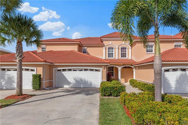 14050 Eagle Ridge Lakes Dr 101, Fort Myers, FL 33912