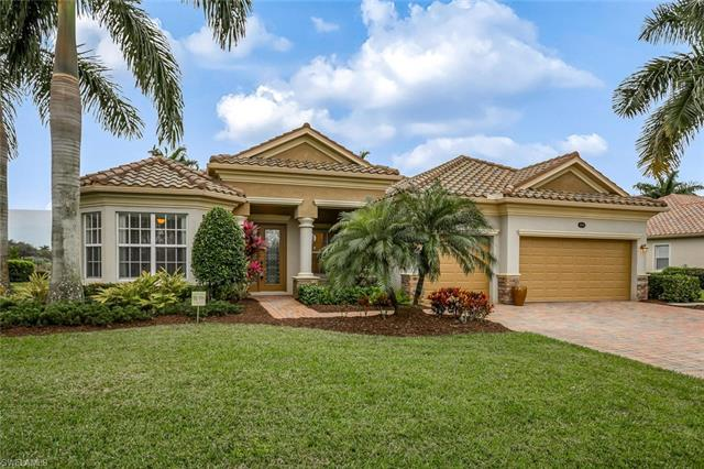10014 Lions Bay Ct, Naples, FL 34120