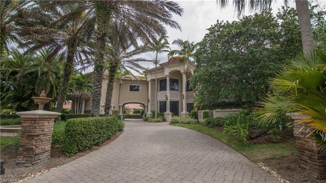 15901 Glenisle Way, Fort Myers, FL 33912