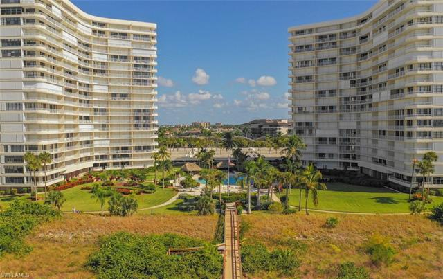 380 Seaview Ct 1411, Marco Island, FL 34145