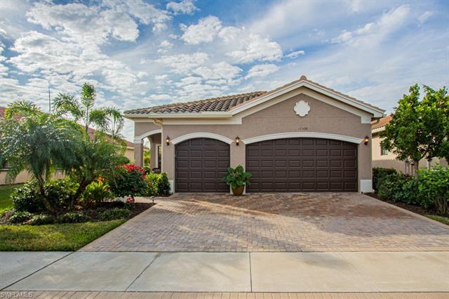 11508 Stonecreek Cir, Fort Myers, FL 33913