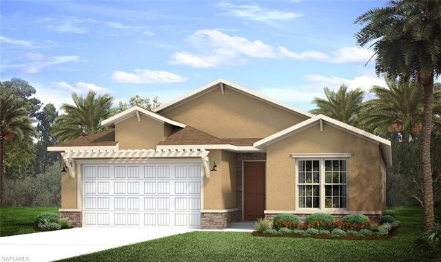 14676 Stillwater Way, Naples, FL 34114
