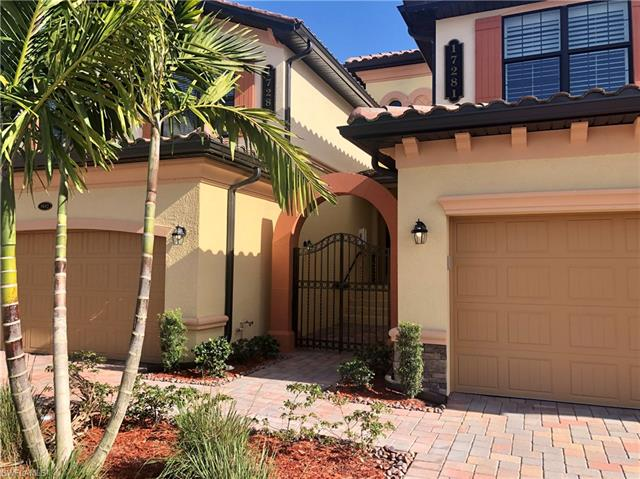 17281 Cherrywood Ct 8602, Bonita Springs, FL 34135