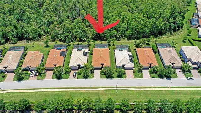 10498 Yorkstone Dr, Bonita Springs, FL 34135