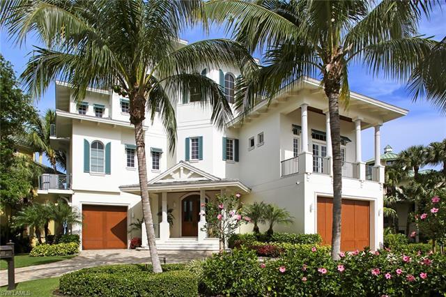 103 Guadeloupe Ln, Bonita Springs, FL 34134