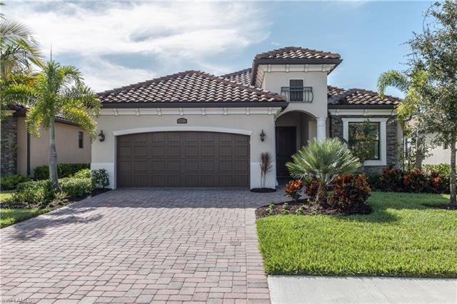 12566 Fenhurst Way, Naples, FL 34120