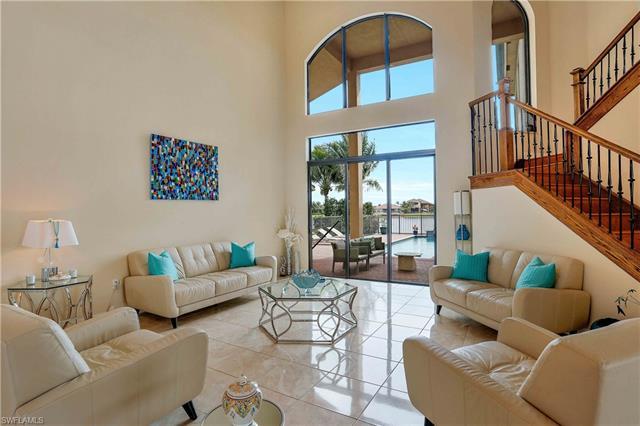 2951 Cinnamon Bay Cir, Naples, FL 34119