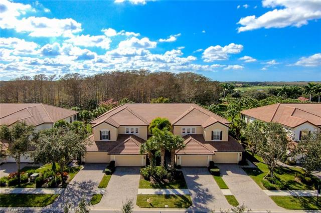 12018 Covent Garden Ct 303, Naples, FL 34120
