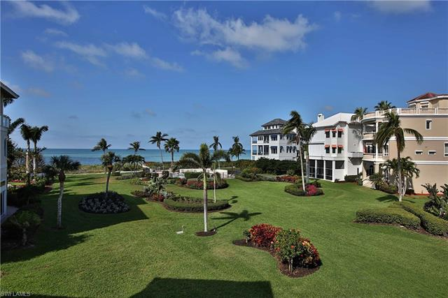 99 Saint Lucia Ln, Bonita Springs, FL 34134