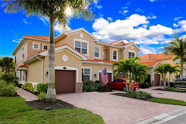 28040 Sosta Ln 3, Bonita Springs, FL 34135