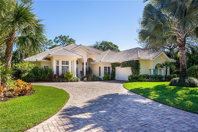 3803 Woodlake Dr, Bonita Springs, FL 34134