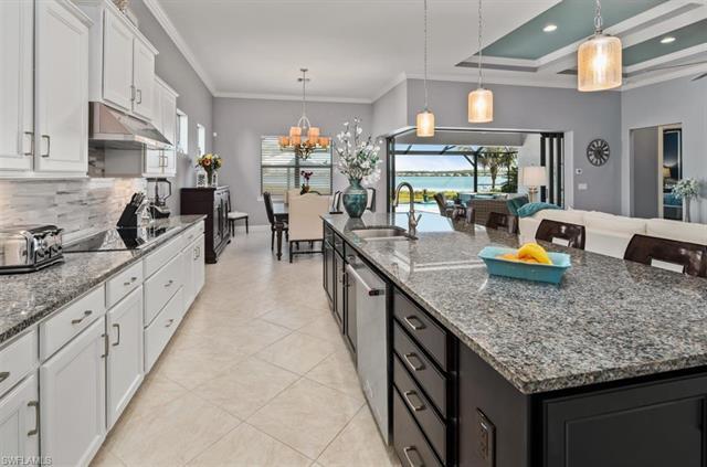 20381 Corkscrew Shores Blvd, Estero, FL 33928