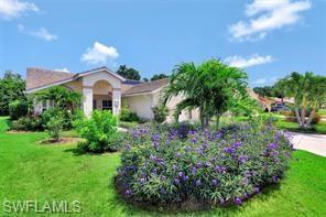 153 Saint James Way, Naples, FL 34104