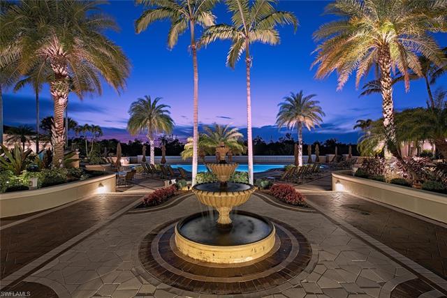 7575 Pelican Bay Blvd 403, Naples, FL 34108