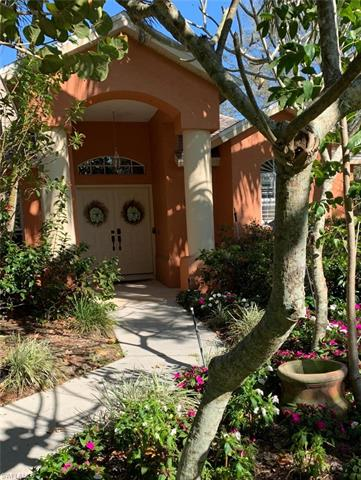 10111 Boca Cir, Naples, FL 34109
