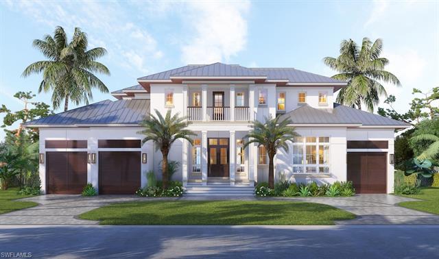 450 14th Ave S, Naples, FL 34102