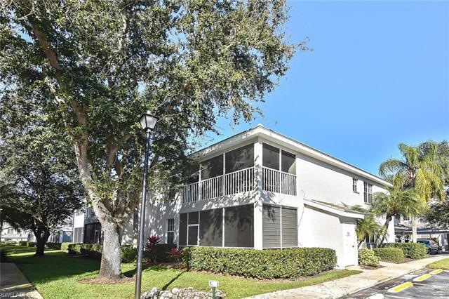 3780 Fieldstone Blvd 3-104, Naples, FL 34109
