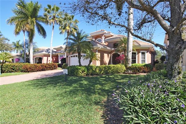 5020 Kensington High St, Naples, FL 34105