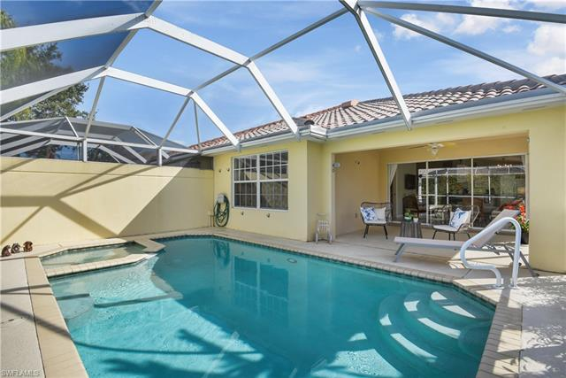 4819 Lasqueti Way, Naples, FL 34119