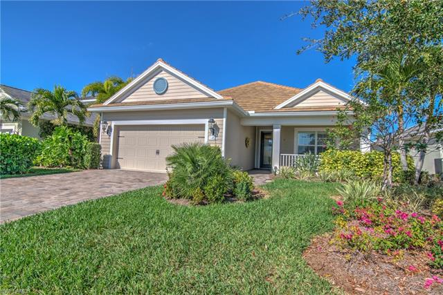 4572 Watercolor Way, Fort Myers, FL 33966