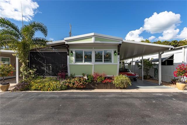 26275 Hickory Blvd 31, Bonita Springs, FL 34134