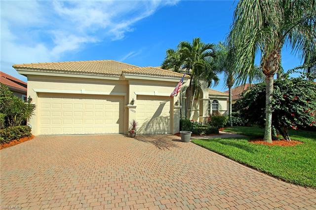16273 Crown Arbor Way, Fort Myers, FL 33908