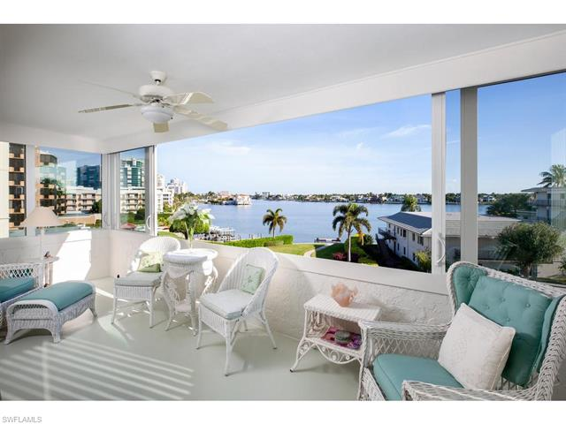 3420 Gulf Shore Blvd N 43, Naples, FL 34103