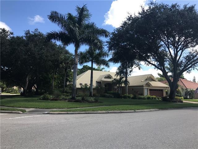 6773 Southern Oak Ct, Naples, FL 34109