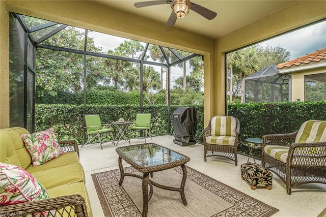 4577 Waterscape Ln, Fort Myers, FL 33966