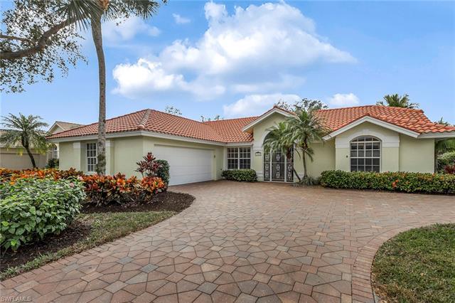 13041 Bridgeford Ave, Bonita Springs, FL 34135