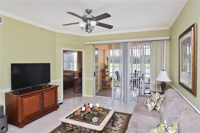 3780 Sawgrass Way 3318, Naples, FL 34112