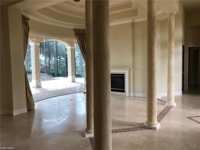 11430 Golden Eagle Ct, Naples, FL 34120