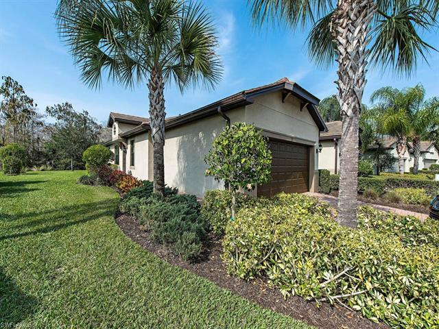 7171 Live Oak Dr, Naples, FL 34114