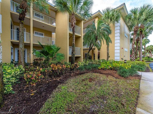 798 Eagle Creek Dr 102, Naples, FL 34113