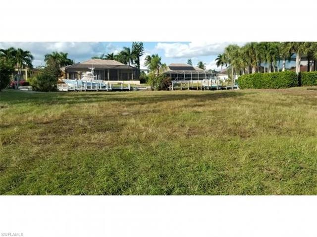 1191 Marlin Ct, Marco Island, FL 34145