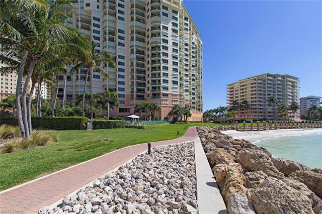 980 Cape Marco Dr 1507, Marco Island, FL 34145