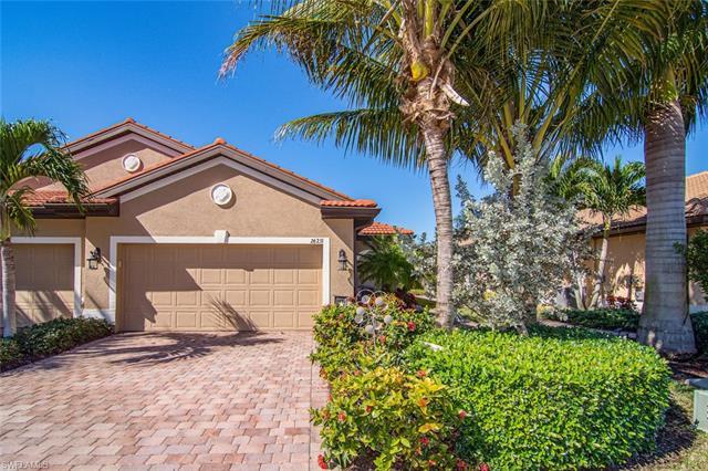 26251 Prince Pierre Way, Bonita Springs, FL 34135