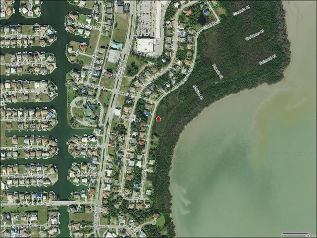 1777 Granada Dr, Marco Island, FL 34145