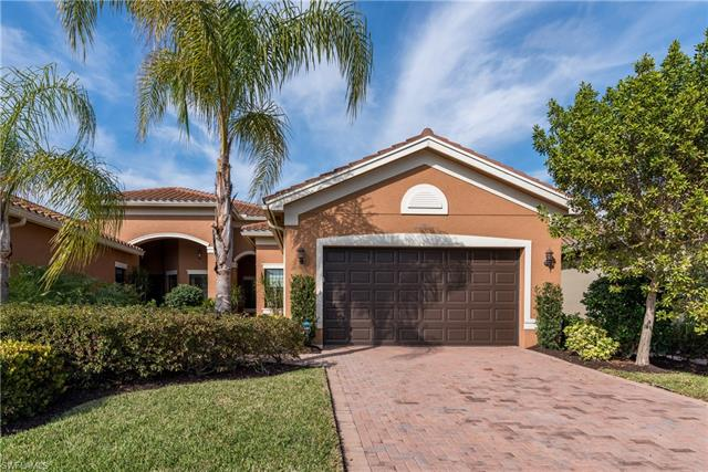 13525 Monticello Blvd, Naples, FL 34109