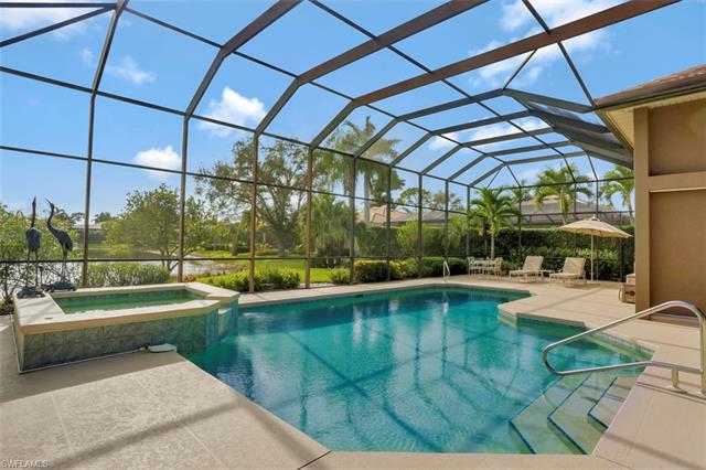 23831 Sanctuary Lakes Ct, Bonita Springs, FL 34134
