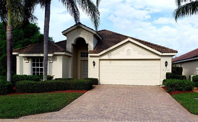 9234 Independence Way, Fort Myers, FL 33913