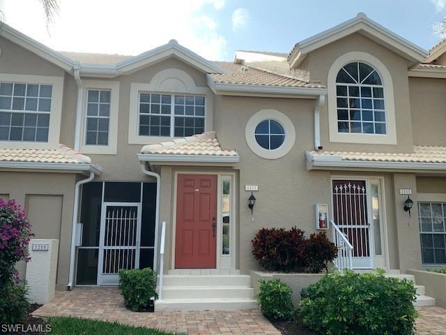 13601 Worthington Way 1211, Bonita Springs, FL 34135