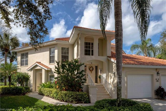1072 Egrets Walk Cir 201, Naples, FL 34108