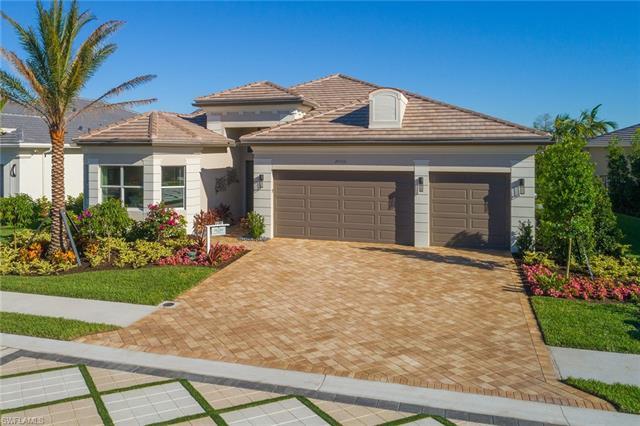 28518 Wharton Dr, Bonita Springs, FL 34135