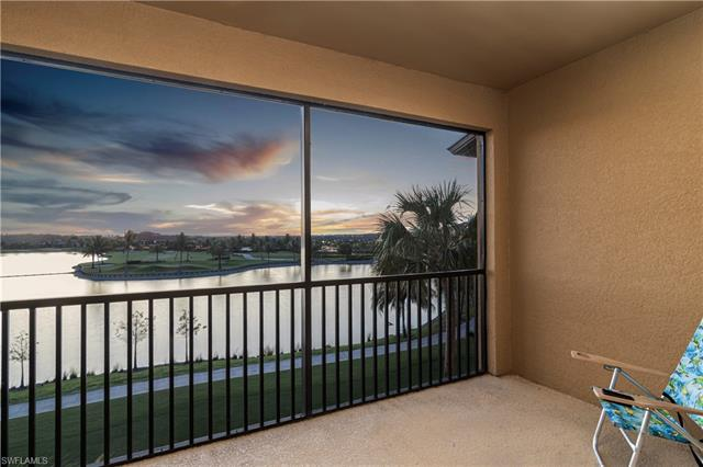 17941 Bonita National Blvd 344, Bonita Springs, FL 34135