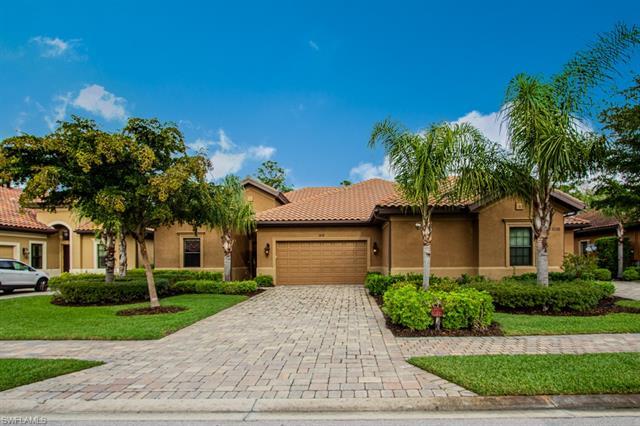11114 Esteban Dr, Fort Myers, FL 33912
