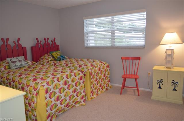 4140 Crayton Rd D6, Naples, FL 34103